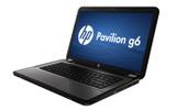 日本HP、ノートPC新モデル2種……15.6型で39,900円の低価格モデルなどの画像