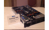 「PowerEdge R805」の画像