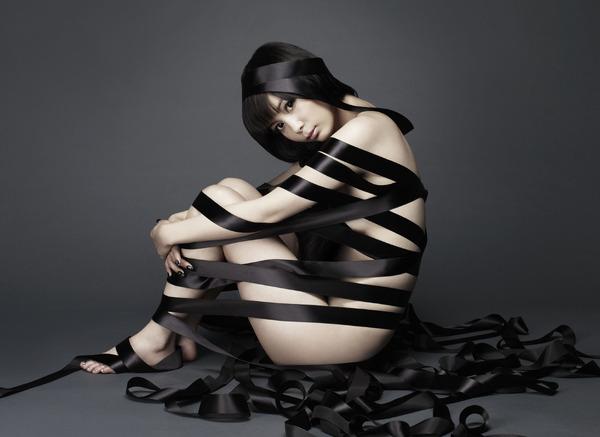 中川翔子の画像 p1_19