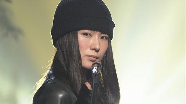 野田秀樹の画像 p1_18