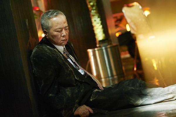 根津甚八 (俳優)の画像 p1_9