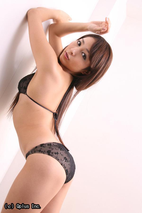 松嶋初音の画像 p1_26