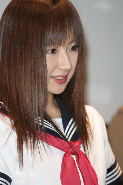 愛川ゆず季の画像 p1_33