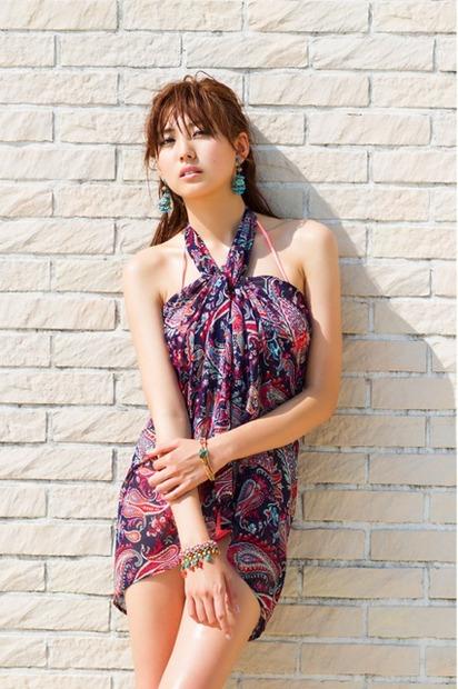岩崎名美の画像 p1_20