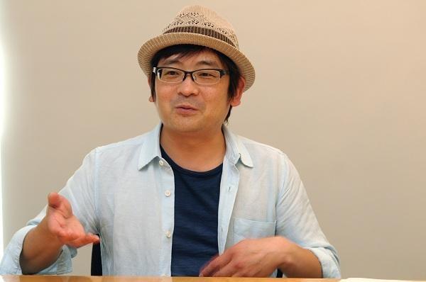 上田燿司の画像 p1_4