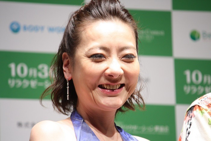 西川史子の画像 p1_22