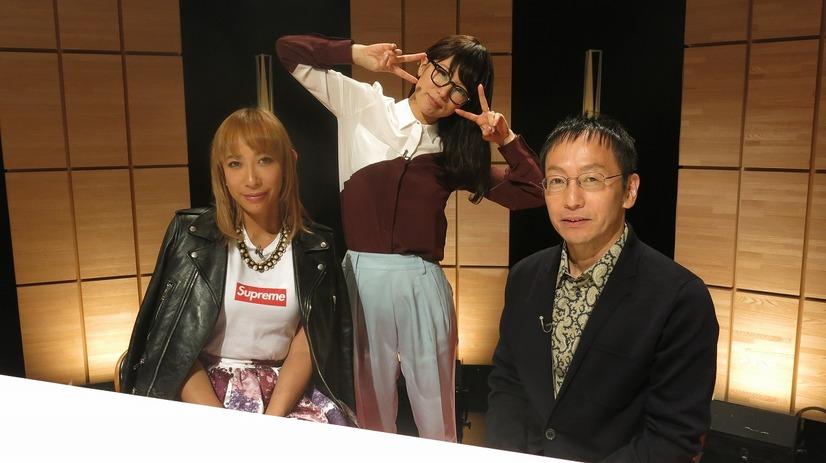 野田秀樹の画像 p1_13