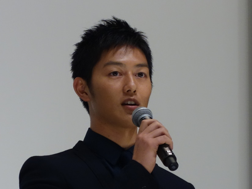 工藤阿須加の画像 p1_26