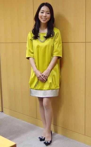 久保純子の画像 p1_24