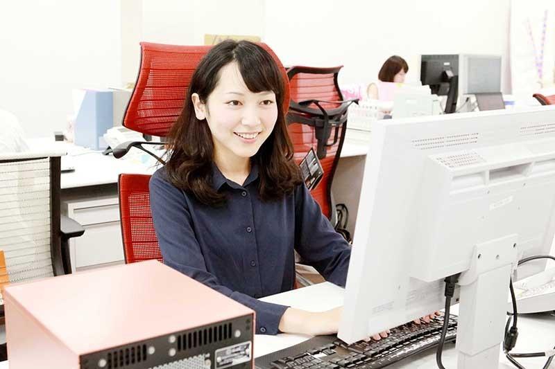 【今週のエンジニア女子 Vol.5】「できない」と思わない……栗山茜さん 2枚目の写真・画像