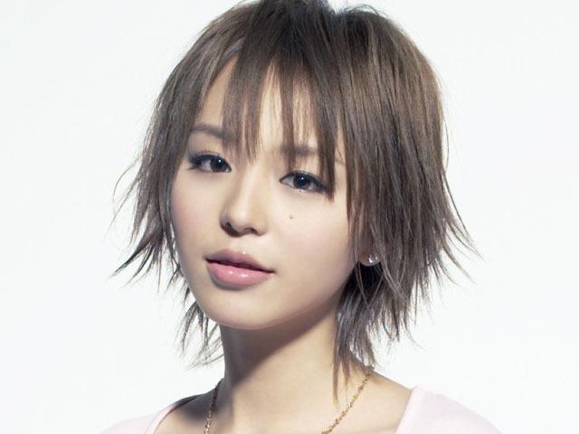 平野綾の画像 p1_14