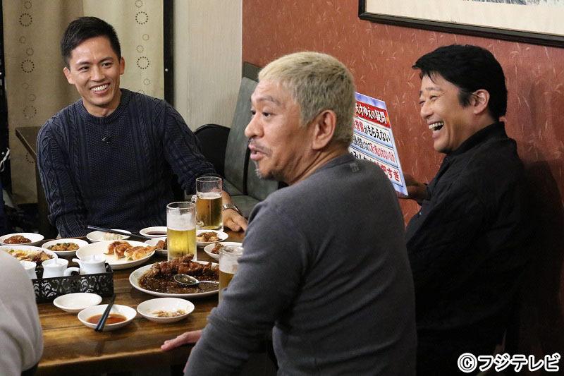 大悟 (お笑い芸人)の画像 p1_8