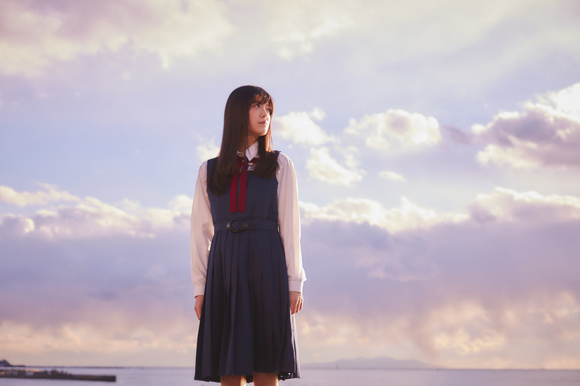 工藤美桜の画像 p1_2