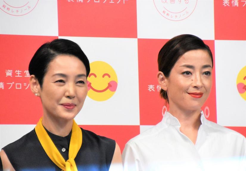 杏 (女優)の画像 p1_31