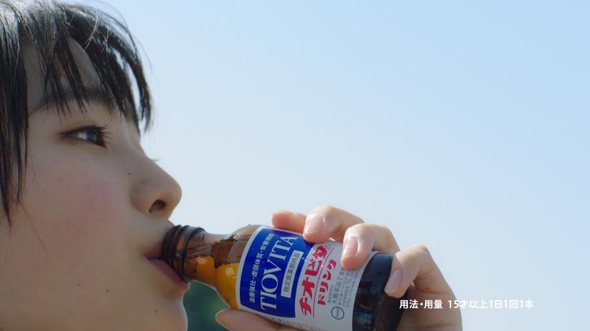 ◆��橋ひかる応援スレ part1◆ [無断転載禁止]©2ch.netYouTube動画>53本 ->画像>2559枚