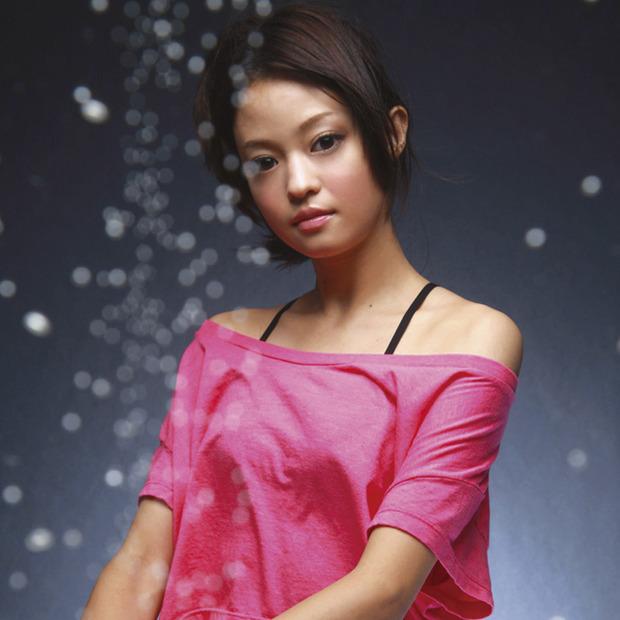 小林涼子の画像 p1_15