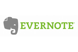 Evernote、批判殺到のプライバシーポリシー変更を撤回 画像