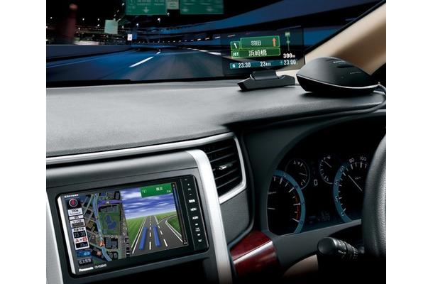関東の人気ドライブスポットランキング  年8月 …