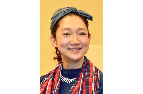 虻川美穂子の画像 p1_7