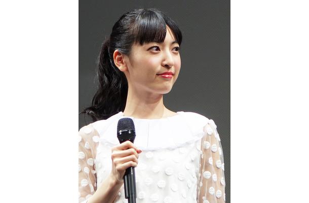 神田沙也加の画像 p1_24