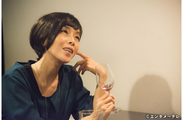 鈴木早智子の画像 p1_1