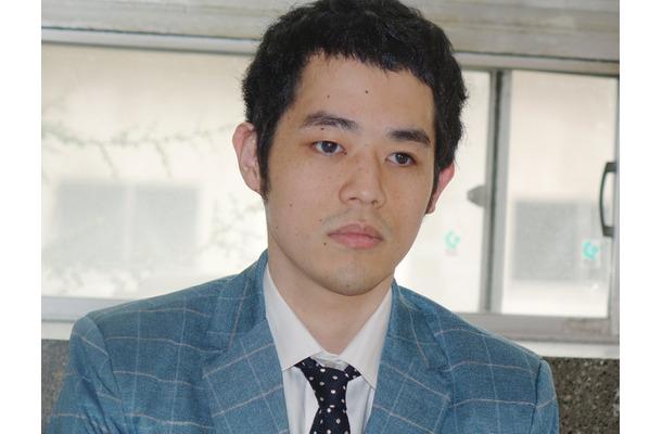 濱田祐太郎の画像 p1_8