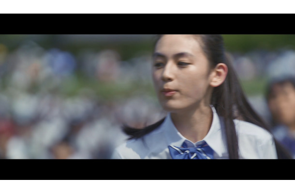 八木莉可子の画像 p1_1