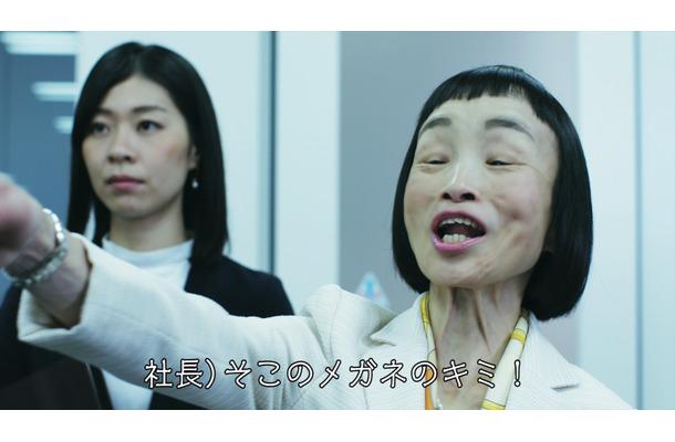 どんぐり (女優)の画像 p1_9