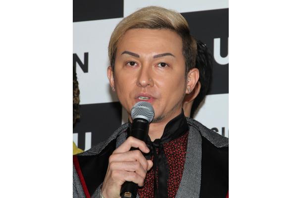 ISSA (歌手)の画像 p1_33