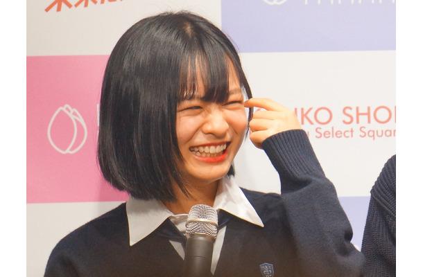 莉子 (モデル)の画像 p1_19