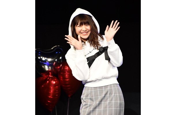 吉田莉桜の画像 p1_4