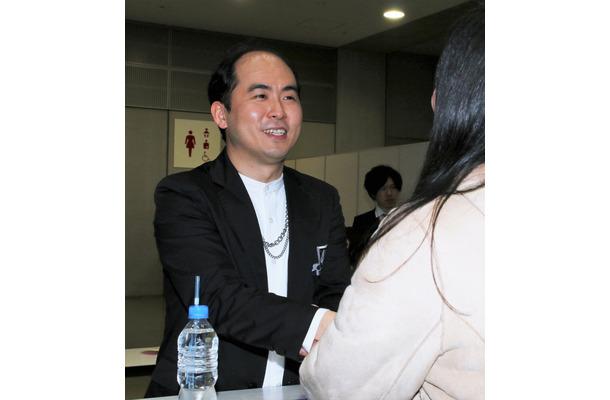 吉本坂46の画像 p1_20