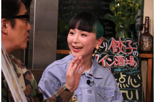 松田ゆう姫の画像 p1_31