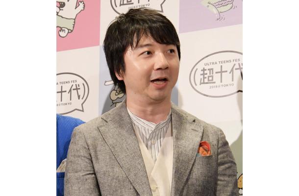 相田周二の画像 p1_24