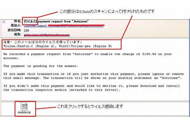 価格.com - Yahoo! BB(ヤフーBB)のクチコミ・評 …