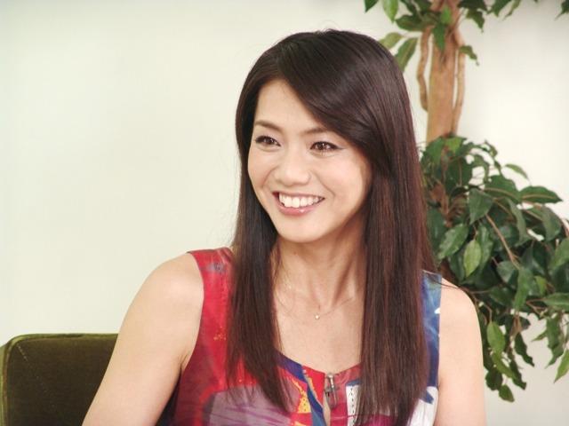 前田典子の画像 p1_30