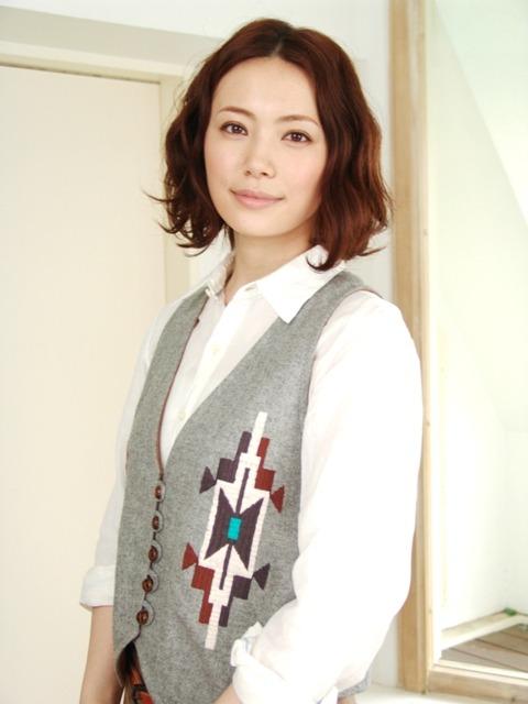 ミムラ (女優)の画像 p1_28