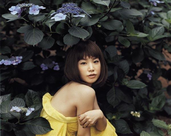 YUKI (歌手)の画像 p1_38
