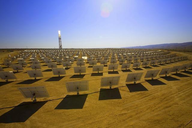 Googleやエネルギー省、世界 ...
