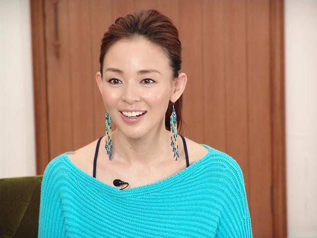 SHIHO (ファッションモデル)の画像 p1_16