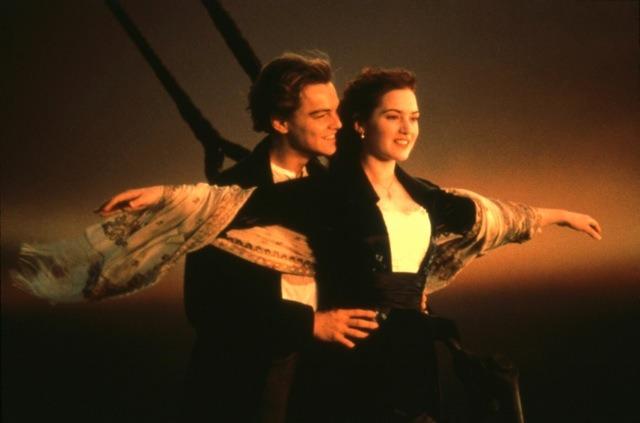 タイタニック (1997年の映画)の画像 p1_18