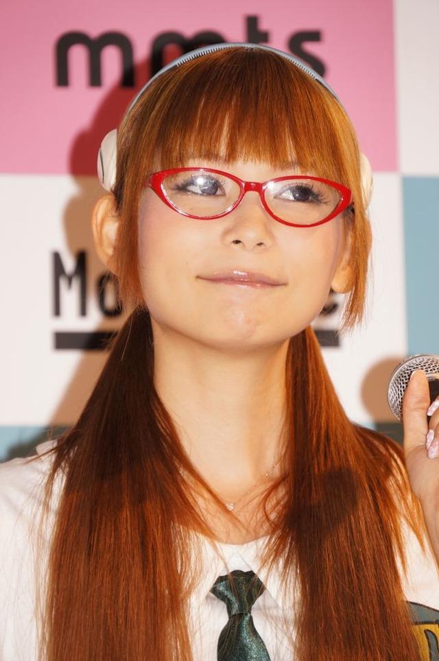 中川翔子の画像 p1_16