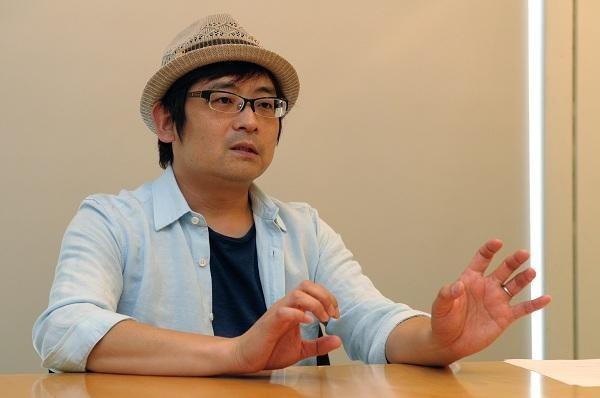 上田燿司の画像 p1_27