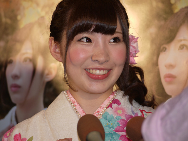 岩佐美咲の画像 p1_9