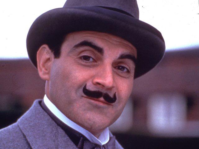 名探偵ポワロの画像 p1_30