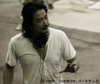 GOEMON (映画)の画像 p1_15