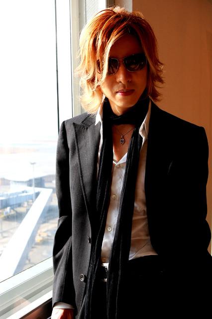 Yoshikiの画像 p1_2