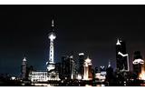 上海。『島耕作のアジア立志伝』の画像