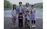『そして父になる』 (c)2013『そして父になる』製作委員会 の画像