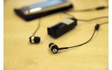 【特別企画】Bluetoothオーディオヘッドセットを試す!〜ゼンハイザーコミュニケーションズ「MM 200」〜